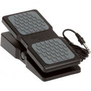 M-Audio EX-P Pedal de Expressão para Instrumentos