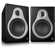 M-Audio StudioPhile DSM2 Monitor de Áudio Studiophile DSM2 Profissional