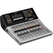 Yamaha TF1 Mesa de Som TF-1 40 Canais Digital Compacta e Portátil