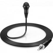 Microfone de Lapela Sennheiser ME 2 II