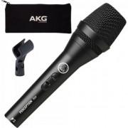 Microfone Dinâmico Akg 3S