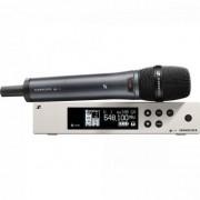 Microfone Sem Fio Sennheiser EW 100 G4 835 S G