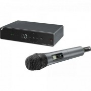 Microfone Sem Fio Sennheiser XSW1 825 A