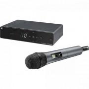 Microfone Sem Fio Sennheiser XSW1 835A
