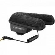 Microfone Shotgun Sennheiser MKE 440
