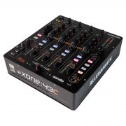 Allen Heath Xone 43C Mixer Allen Heath Xone-43C com 4 Canais