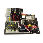 Krk AMPK00050 Amplificador Peça de Substituição de Reparo para Krk RP6