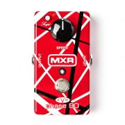 Mxr EVH-90 Phase Pedal de Efeitos para Guitarra
