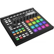 Native Instruments Maschine Drum Machine Native Instruments Maschine Digital