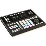 Native Instruments Maschine Studio Drum Machine Studio Digital