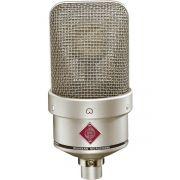 Neumann TLM 49 Microfone Cardioide Condensador Neumann TLM-49 para Estúdio