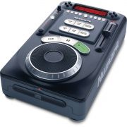 Numark Axis 9 Player Duplo Mp3 Dj Numark Axis-9 CDJ para Dj