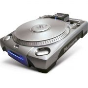 Numark HDX Player MP3 Numark HDX torq