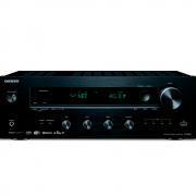 Onkyo TX 8260 Receiver Estéreo WiFi Bluetooth