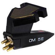 Ortofon Stylus 5E Cápsula Agulha