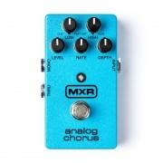 Pedal Dunlop Mxr Analog Chorus M234