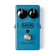 Pedal Dunlop Mxr Blue Box M103