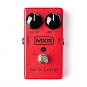 Pedal Dunlop Mxr Dyna Compressor M102