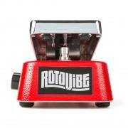 Pedal Dunlop Rotovibe Jd4s