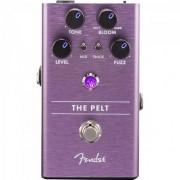 Pedal Fender The Pelt Para Guitarra