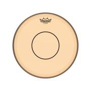 Pele Remo u Powerstroke 77 14 Polegadas Colortone