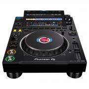 Pioneer CDJ 3000 Player Pioneer DJ CDJ 3000