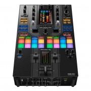 Pioneer DJM S11 Mixer Pioneer DJ DJM-S11