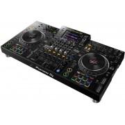 Pioneer XDJ XZ Controladora DJ Pioneer XDJ-XZ 2-Decks 2-Canais
