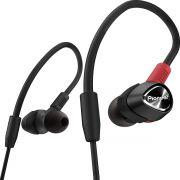 Pioneer DJE-2000 Fone de Ouvido DJE2000 Para Dj Profissional In Ear