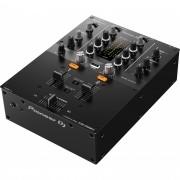 Pioneer DJM 250 MK2 Mixer DJM-250 MK2 Dois Canais