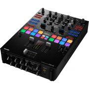 Pioneer DJMS9 Mixer Serato Pioneer DJM-S9 de 2 Canais