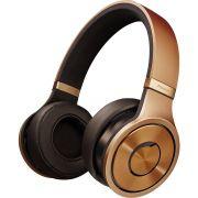 Pioneer SE-MX9 Fone de Ouvido SEMX 9 Fechado Casual para DJ Profissional