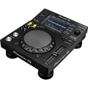 Pioneer XDJ-700 Player Usb com RekordBox Pioneer XDJ700 para Dj Profissional