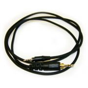 Usado - Pioneer WDE 1315 OEM cabo para o fone HDJ-500