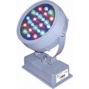 Pls Out Genial LED Par LED 3w Canhão Refletor para Iluminação de Festas