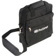 Presonus StudioLive Bag