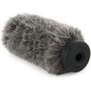 Rode WS6 Capa para Microfone Shotgun
