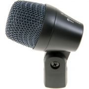 Sennheiser E 904 Microfone Dinâmico Sennheiser E904 para Baterias