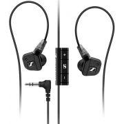 Sennheiser IE 8i Fone de ouvido interauricular Sennheiser IE-8i