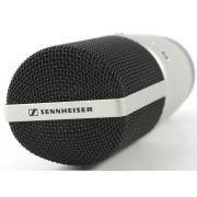 Sennheiser MK 8 Microfone  Condensador MK8 com dois Diafragmas Duplos
