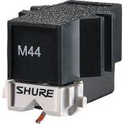 Shure M44-7 Cápsula Agulha Shure M447 Spherical