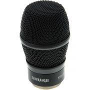 Shure RPW184 Cápsula para microfone Shure RPW184 Reposição para KSM9