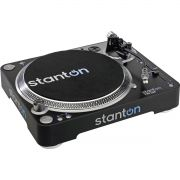 Stanton T92 Toca Discos Stanton-T92 Usb
