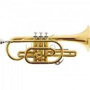 Trompete Cornet Harmonics Bb HCR 900L