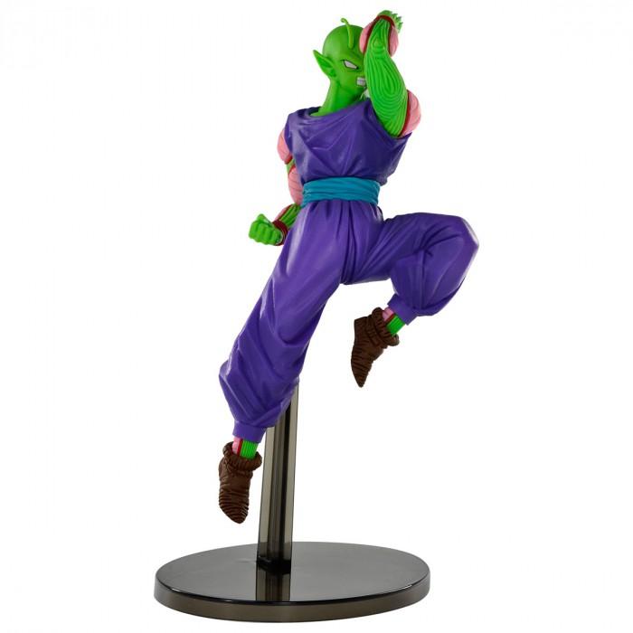 Action Figure Dragon Ball Super Piccolo Chosenshiretsuden 20623/20624