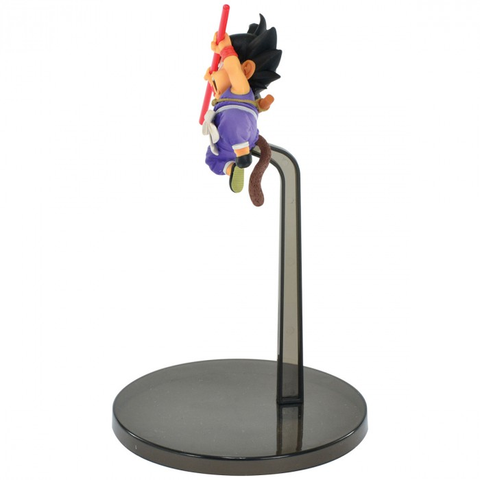 Action Figure Dragon Ball Super Son Goku FES 34615/34616