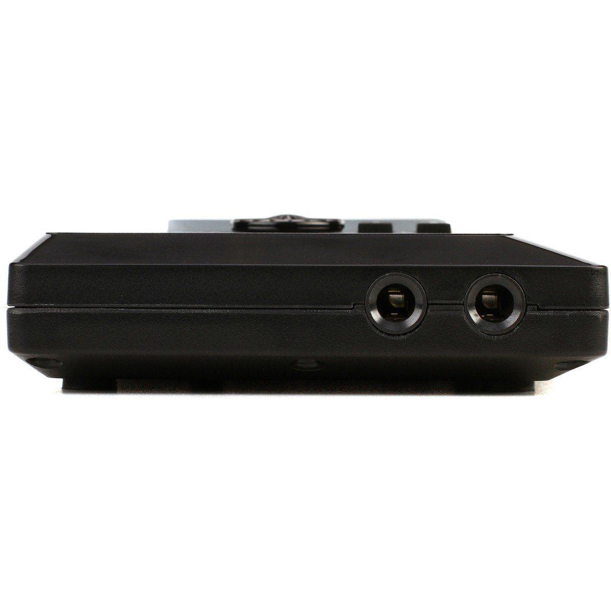 Akai MPX8 Controladora Produção Musical MPX 8  Sampler 8-Pads Beatmaker Ableton
