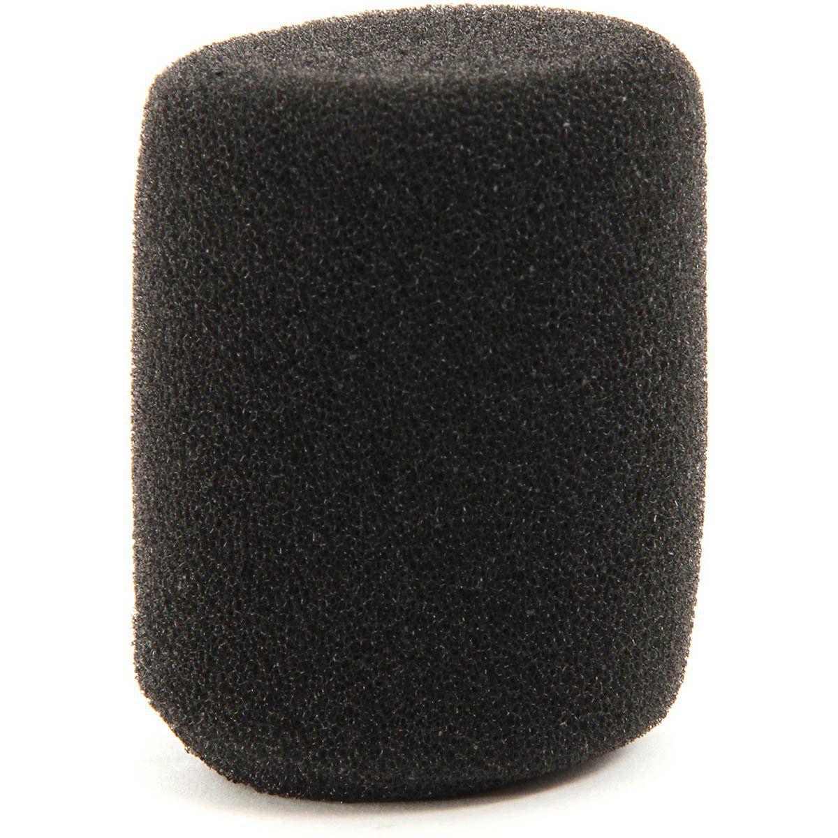 Akg C1000S Microfone Condensador Akg-C1000S Diafragma Pequeno para Voz e Instrumentos