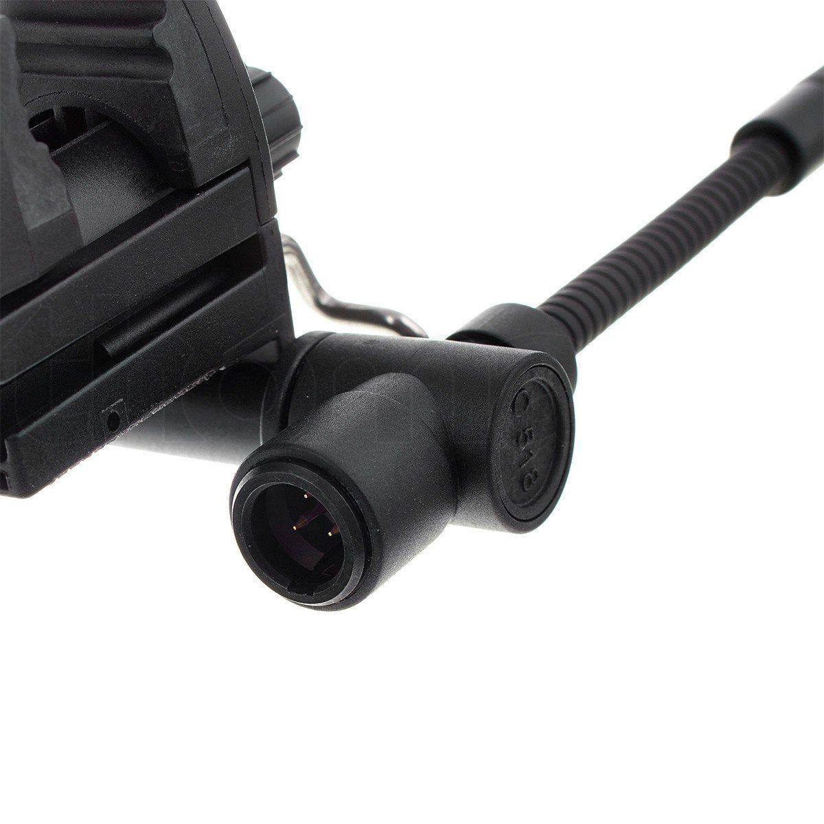 Akg C518 ML Microfone Cardioide Akg C518-ML para Instrumentos de Percussão