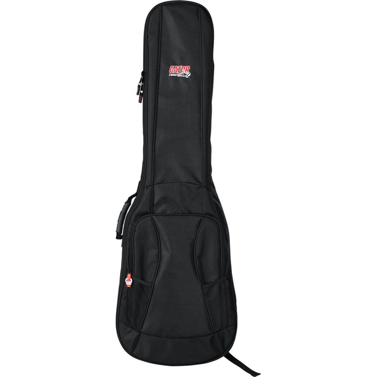 Gator GB-4G-Bass Bag Gator GB 4G Bass para Contrabaixo